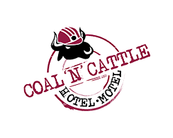 Coal 'n' Cattle