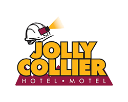 Jolly Collier Hotel