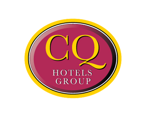 CQ Hotels Group